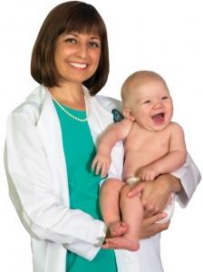 Dr. Zabel Gynecologist