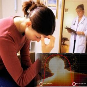 surgerical-menopause