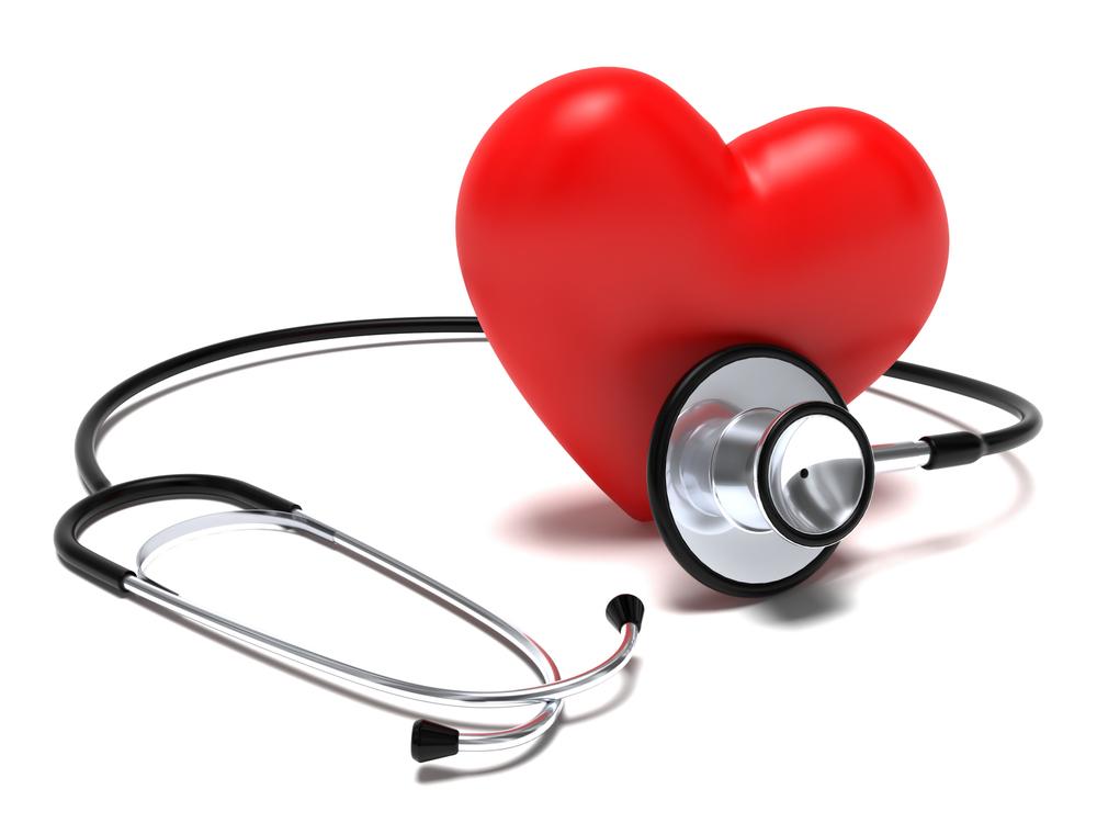 tubal reversal heart