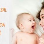 Tubal Reversal and Fertility
